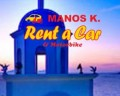 RENT A CAR MANOS