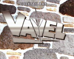 VAVEL BE CONTINUED