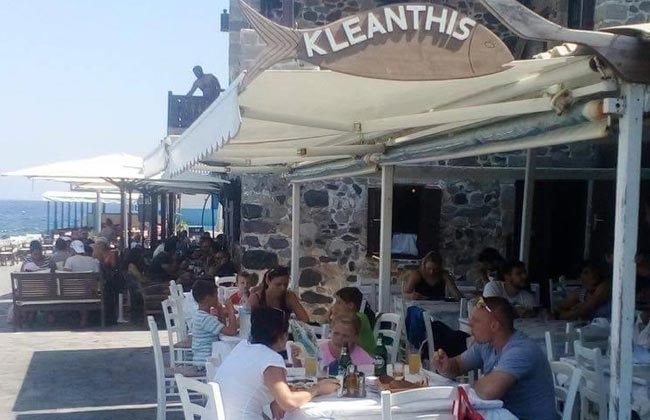 kleanthis-2.jpg