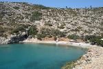 Excursions to the Dodecanese Islands - Agathonisi