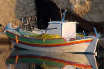 Excursions to the Dodecanese Islands - Kasos