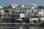Excursions to the Dodecanese Islands - Lipsi