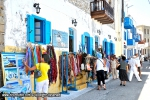Shopping in Nisyros
